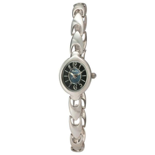 Часы Platinor 78300.510