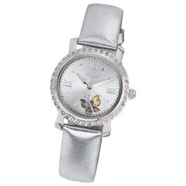 Часы Platinor 97906