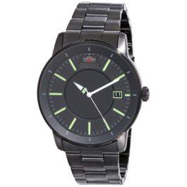 Часы Orient ET0N002K