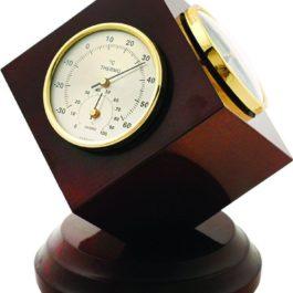 Часы Бриг Н-5