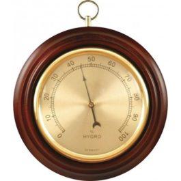 Бриг+ ПБ-10 барометр