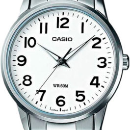 Наручные часы Casio Collection MTP-1303PD-7B