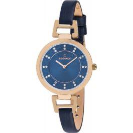 Женские часы Essence