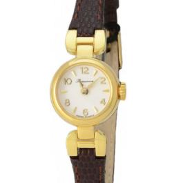 Наручные часы Romanson PB2638LLG(WH)