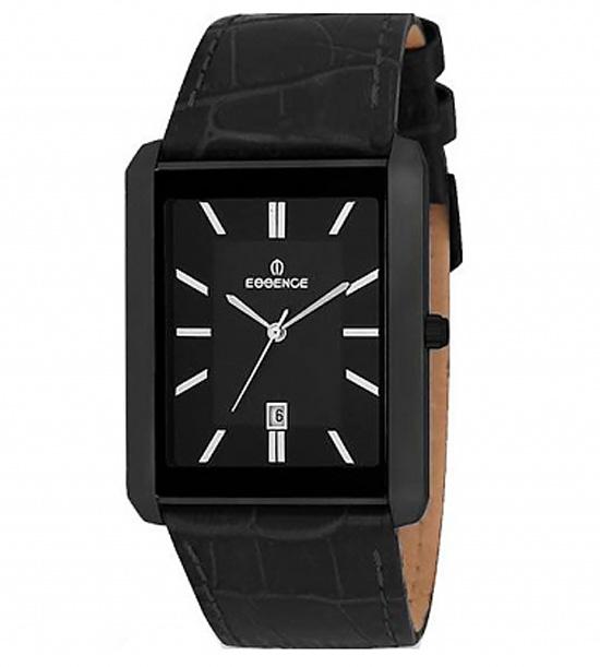 Часы Essence ES6259ME.651