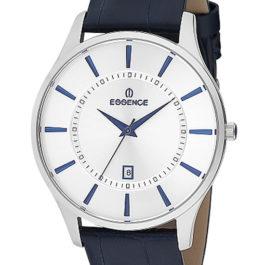 Часы Essence ES6301ME.339