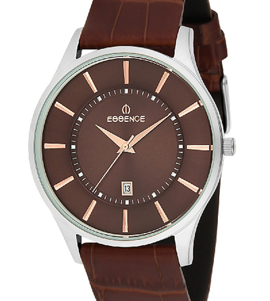Часы Essence ES6301ME.342