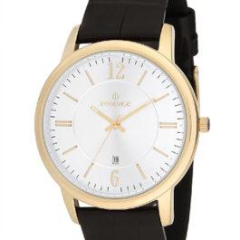 Часы Essence ES6308ME.131