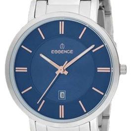 Часы Essence ES6312ME.570