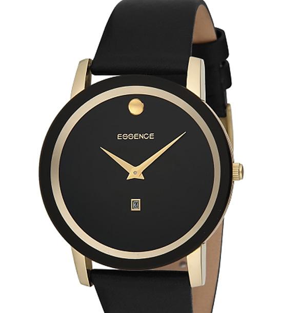 Часы Essence ES6321ME.151