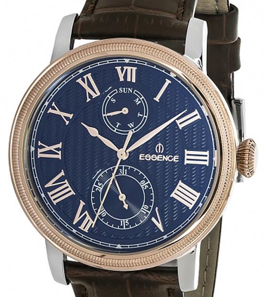 Часы Essence ES6378ME.572