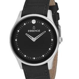 Часы Essence ES6425ME.351