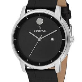 Часы Essence ES6446ME.351