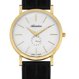 Часы Adriatica A1113.1213Q