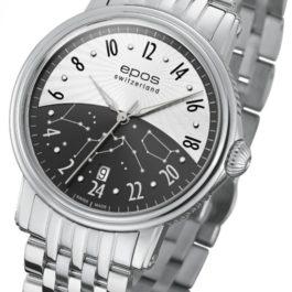 Часы EPOS 3390.302.20.38.30