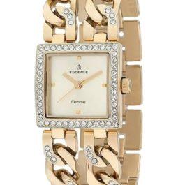 Часы Essence D896.110