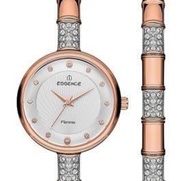 Часы Essence D1072.530