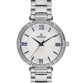 Часы Essence ES6478FE .330