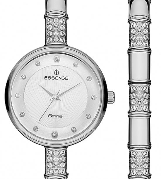 Часы Essence D1072.330