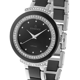 Часы Essence ES6086FC.350