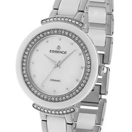 Часы Essence ES6086FC.333