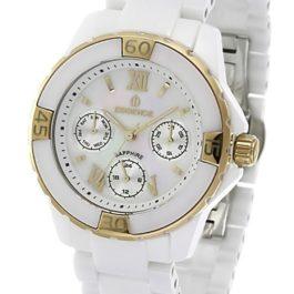 Часы Essence ES6121FC.123