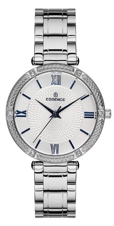 Часы Essence ES6478FE.330