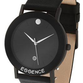 Часы Essence ES6038M.651