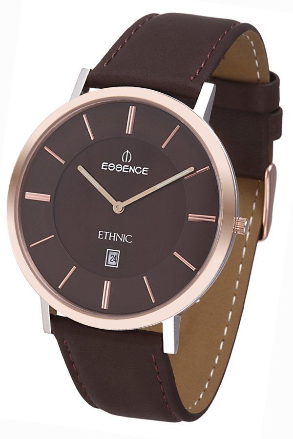 Часы Essence ES6130ME.442