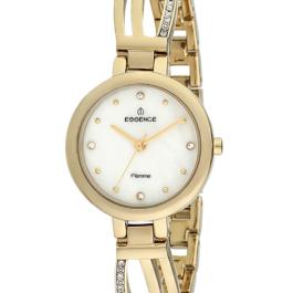 Часы Essence D1021.120