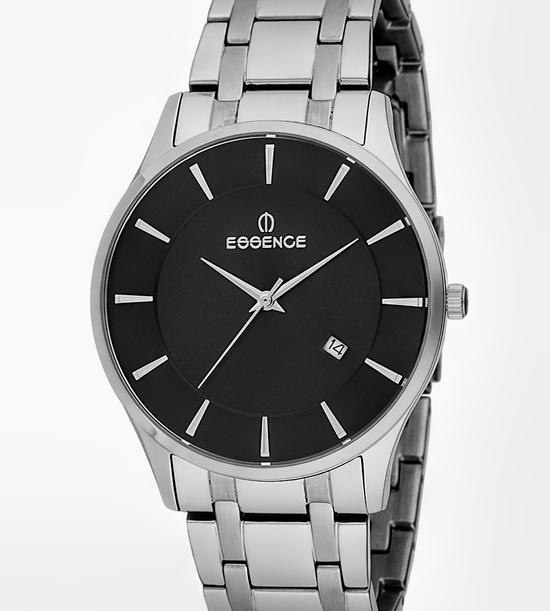 Часы Essence ES6477ME.350