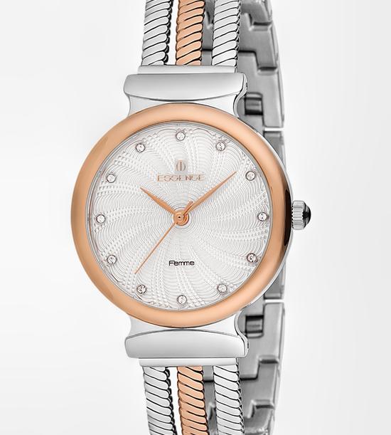 Часы Essence D1037.530