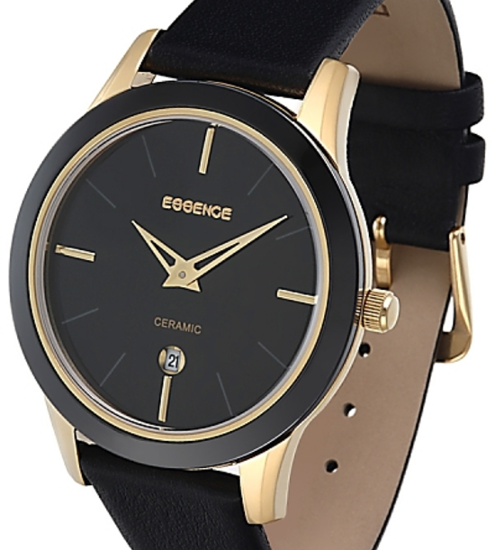 Часы Essence ES6172MC.151