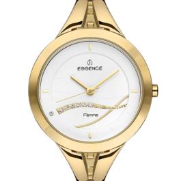 Часы Essence D1047.130