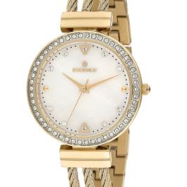 Часы Essence D1003.120