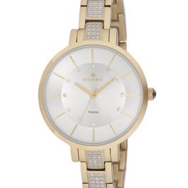 Часы Essence D1032.130