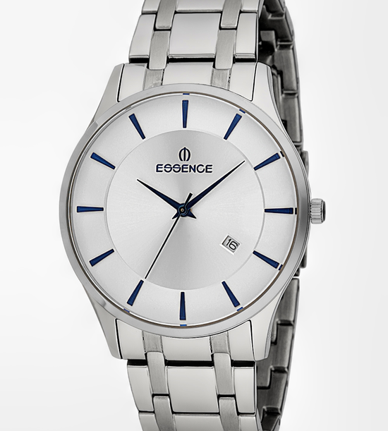 Часы Essence ES6477ME.330