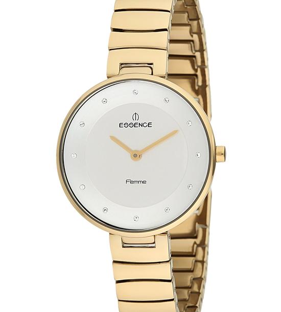 Часы Essence D1026.130