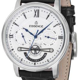 Часы Essence ES6358ME.331