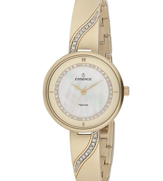 Часы Essence D1028.120