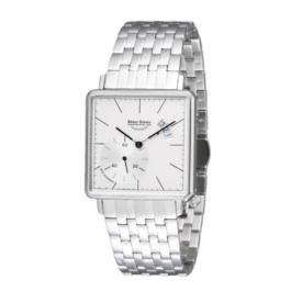 Часы Bruno Sohnle 17-13072-242MB