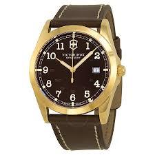 Часы Victorinox 249079