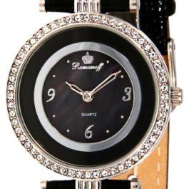 Часы Romanoff 40532G3BLL