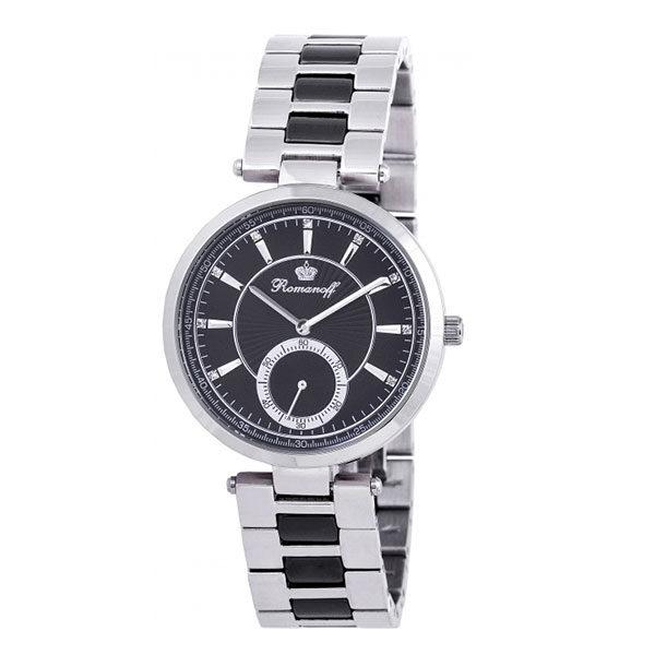 Часы Romanoff 10606G3