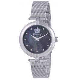 Часы Romanoff 10605G3