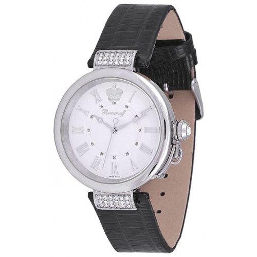 Часы Romanoff 10200G1BL