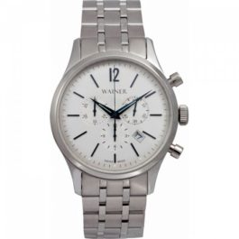 Часы Wainer WA.12528-B