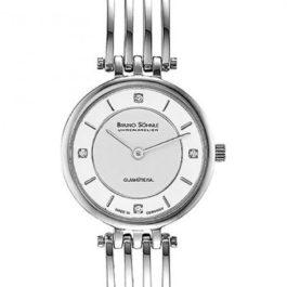 Часы Bruno Sohnle 17-13103-242MB