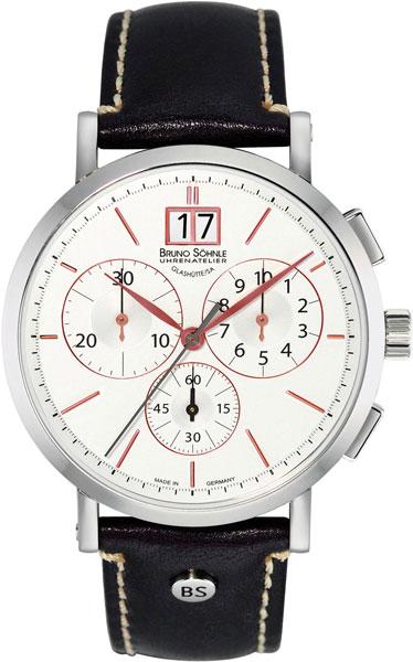 Часы Bruno Sohnle 17-13112-245
