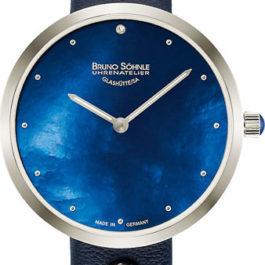 Часы Bruno Sohnle 17-13171-351